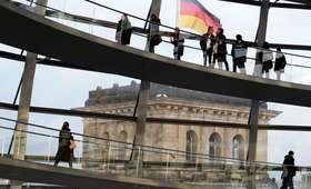 Niemcy: Od początku 2017 roku deportowano 13 niebezpiecznych islamistów