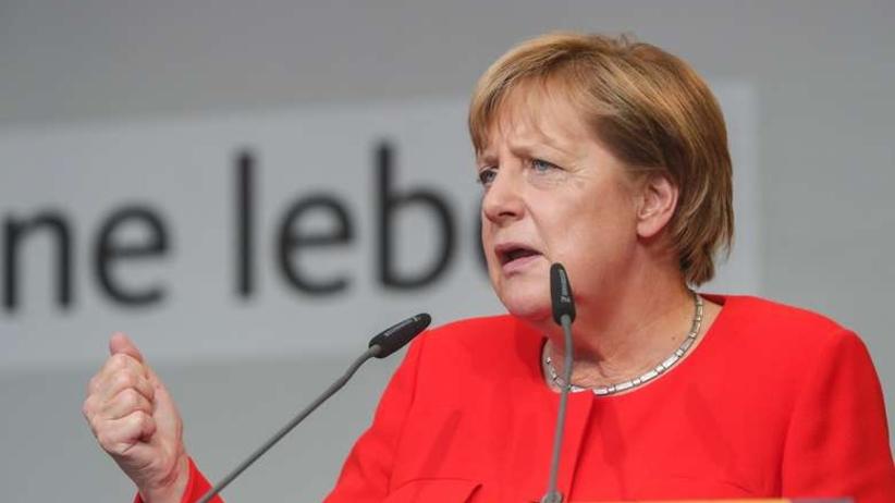 Niemcy: setki tureckich dyplomatów i urzędników wystąpiło o azyl