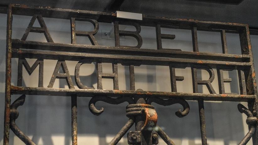 Niemcy: 89-letnia Haverbeck w więzieniu za negowanie Holokaustu