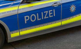 Ciężarna Polka zaatakowana przez nożownika w Niemczech! Dziecko nie przeżyło