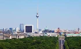 Niemcy: Inicjator pomnika polskich ofiar w Berlinie broni projektu przed krytyką
