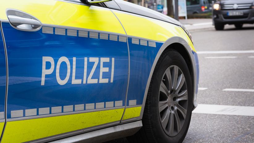 Niemieckie służby przeszukują meczet. Chodzi o zagrożenie terrorystyczne