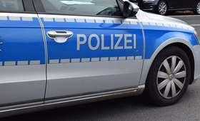 Niemiecki policjant planował zamach terrorystyczny na działaczy lewicy. Miał już listę nazwisk