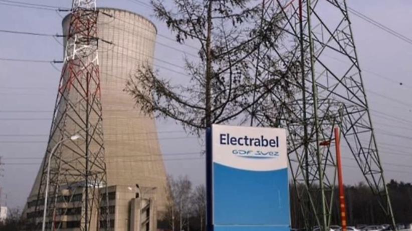 Niemcy boją się awarii elektrowni atomowej Tihange. Czy Polska jest bezpieczna?