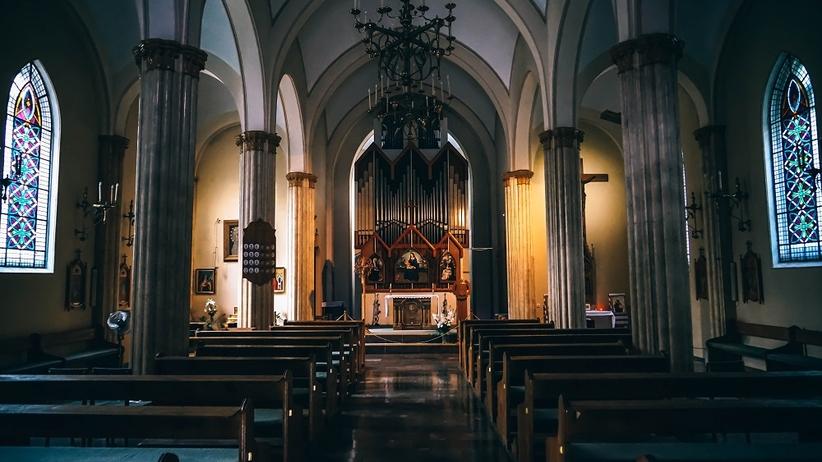 Niemcy: Skandal finansowy w Kościele Katolickim