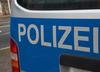 Niemcy: Trzech Polaków utonęło w jeziorze