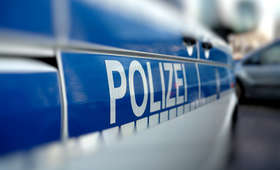 Zaginiona Niemka znaleziona martwa. Zabójcą 19-letni mieszkaniec ośrodka dla uchodźców