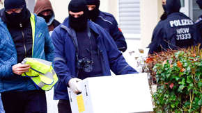 Niemcy zakazali działalności islamskiej organizacji radykalizującej muzułmanów