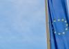 Niemcy zaniepokojone sytuacją w Polsce. Ostrzegają przez izolacją kraju