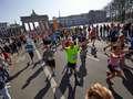 Niemcy: zatrzymano osoby zamieszane w próbę zamachu