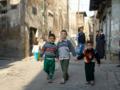 Syryjskie rodziny zaleją Niemcy. Ich liczba zaskakuje