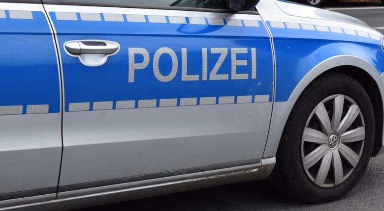 Niemcy: Antyterroryści zatrzymali domniemanego nożownika