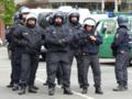 To nastolatkowie dokonali ataku w Wuppertalu. Pochodzili z Syrii!