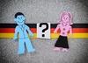 Niemcy. Bundestag wprowadził trzecią płeć