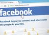 Facebook krytykuje projekt ustawy niemieckiego rządu