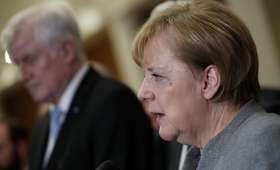Niemcy: Fiasko rozmów koalicji jamajskiej. Co dalej z rządem?