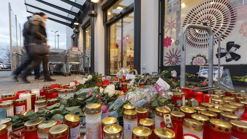 Morderstwo w Niemczech. Imigrant zabił 15-latkę