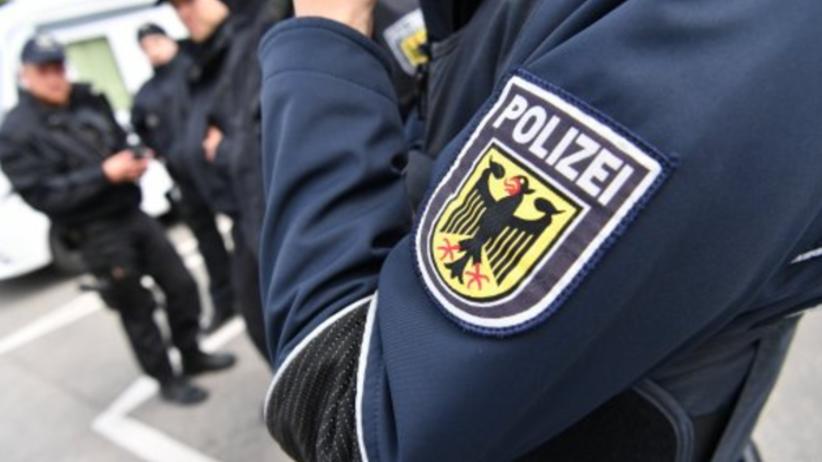 Strzelanina w niemieckiej dyskotece. Policja potwierdza tragiczne doniesienia