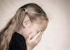 Skandal w Niemczech. Jugendamty oddawały dzieci pedofilom
