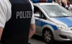 Atak ostrym narzędziem w Norymberdze. Ranne zostały trzy kobiety