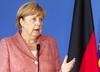 To koniec Angeli Merkel? Prasa: ludzie są już zmęczeni