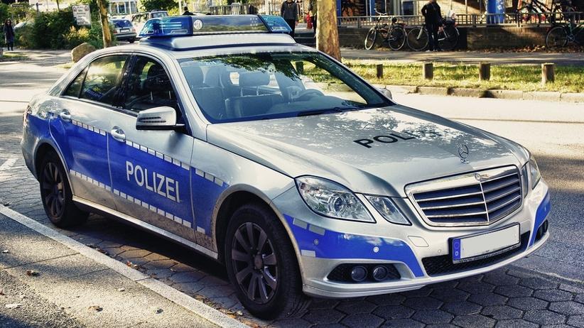 Niemcy. Policja zatrzymała Syryjczyka podejrzanego o przygotowywanie zamachu