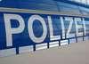 Niemieccy policjanci przyznają się do alkoholowej orgii