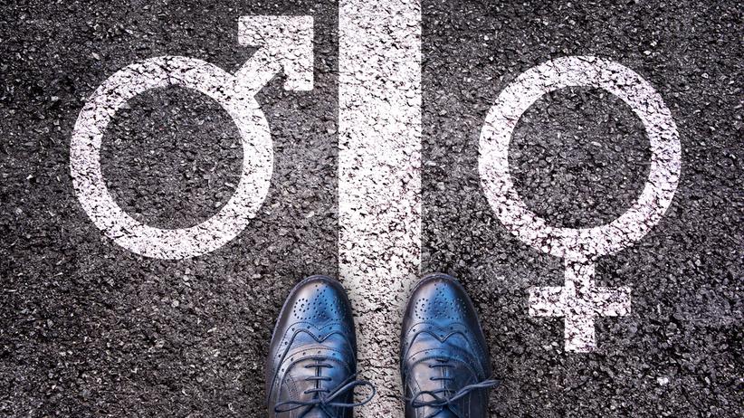 Niemcy. Przyjęto projekt ustawy o wprowadzeniu trzeciej płci