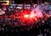 Niemcy. Ranni po zamieszkach w Chemnitz