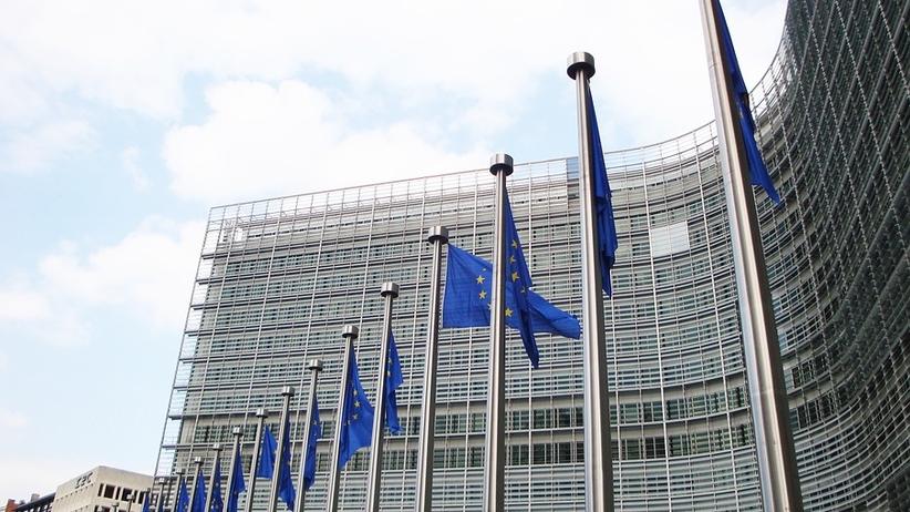 Spór w Unii Europejskiej. Podzielone zdania wobec Polski