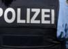 Strzały w niemieckiej dyskotece. Kilka osób rannych