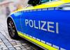 Niemiecka policja udaremniła ZAMACH terrorystyczny. Zatrzymani chcieli użyć m.in. broni palnej
