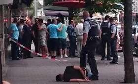 Syryjczyk, który zabił Polkę w Niemczech skazany na dożywocie