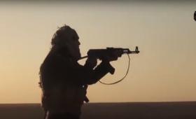 Niemiec wyleciał walczyć w szeregach ISIS. Państwo pół roku wypłacało mu zasiłki