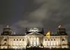 Niemiecki rząd odmawia wypłaty emerytur Polakom zatrudnionym w czasie wojny