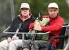 Niemieckie media: Angela Merkel nie pojedzie z mężem na urlop