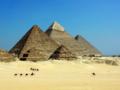 26 osób nie żyje. Nieznani sprawcy ostrzelali autobus w Egipcie