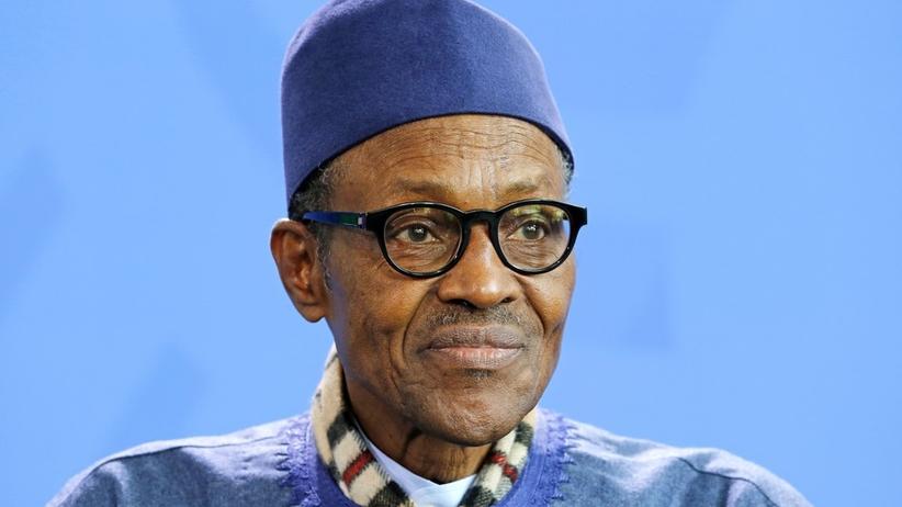 Nigeria: prezydent wyjechał na urlop i nie daje znaku życia