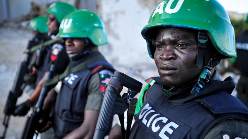 Nigeria: Zamach samobójczy na targu. Dziesiątki zabitych