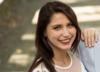 25-letnia Polka zaginęła w Norwegii. Poszła w góry bez telefonu [FOTO]