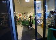 Oslo. Atak nożownika w supermarkecie. ''Mógł mieć podłoże terrorystyczne''
