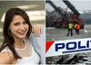 Norwegia. Poszukiwania 25-letniej Maji Justyny Herner z Polski