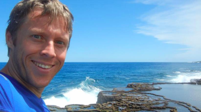 Norweski podróżnik odwiedził wszystkie kraje świata i wybrał 12 najciekawszych. Oto one