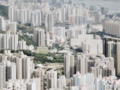 Gigantyczny projekt Chińczyków. Ma przyćmić Wikipedię
