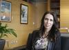 Nowa Zelandia: Premier Jacinda Ardern urodziła dziecko