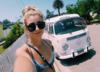 20-latka robiła selfie. Wypadła z balkonu i zmarła