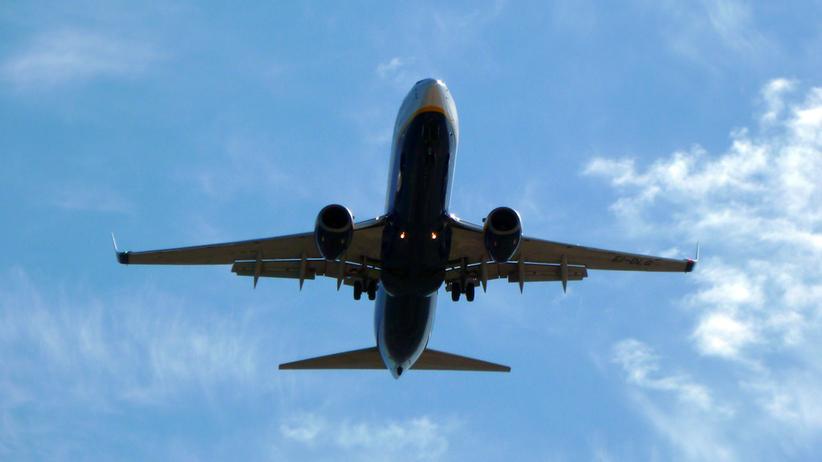 Zakaz wnoszenia elektroniki na pokład samolotu do USA. Dla kogo nowe ograniczenia?