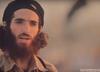 Nowe wideo dżihadystów ISIS. Grożą kolejnymi zamachami [WIDEO]