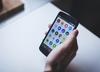 Nowe wirusy na telefonach z Androidem