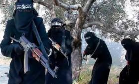 Nowe zagrożenie ze strony ISIS. ''Przeszli pranie mózgu, mogą być niebezpieczni''